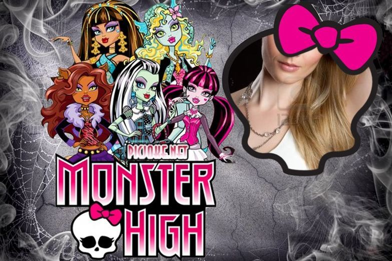 fotomontajes-monster-high